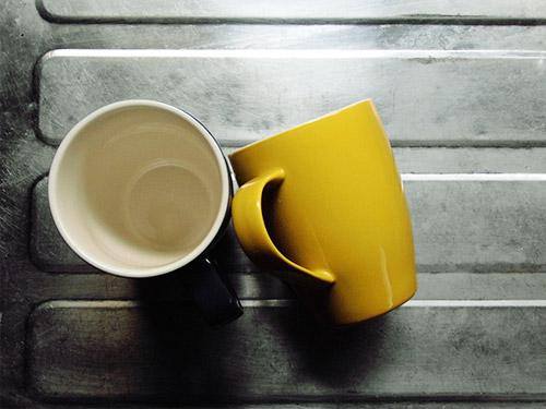マグカップ_2