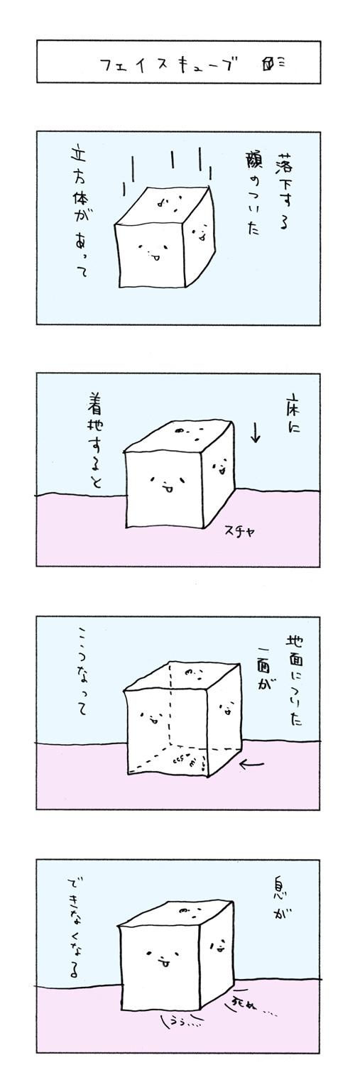 097_フェイスキューブ