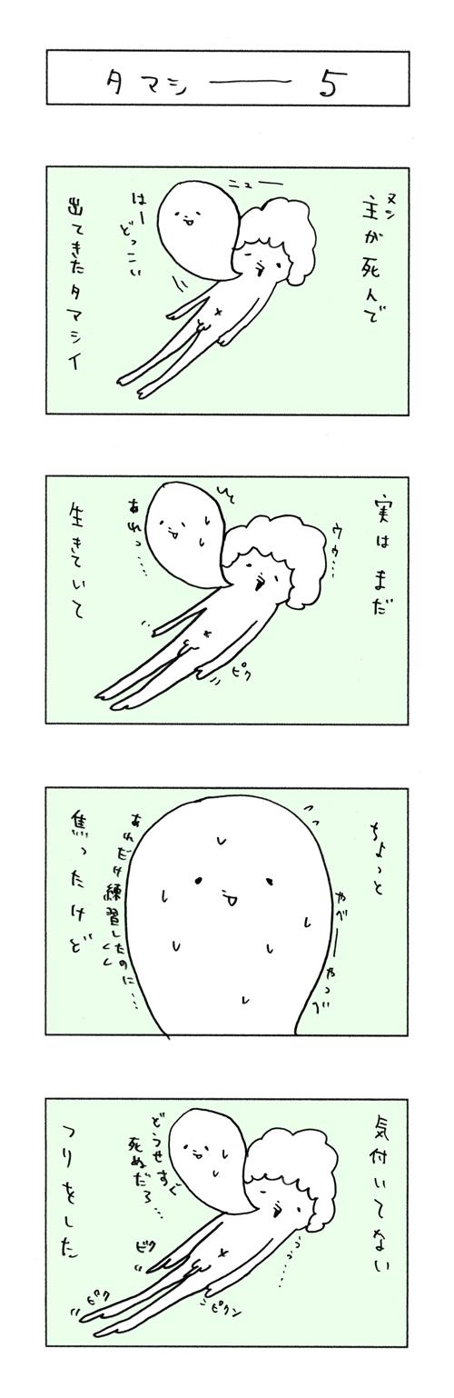107_タマシー5