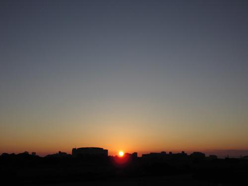 shirosaki_012_005_500