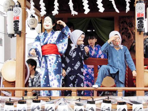 shirosaki_013_05_500