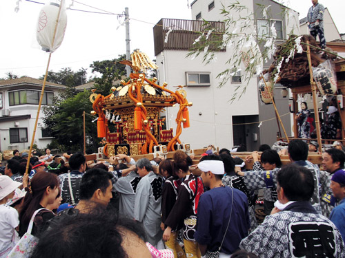shirosaki_013_08_500