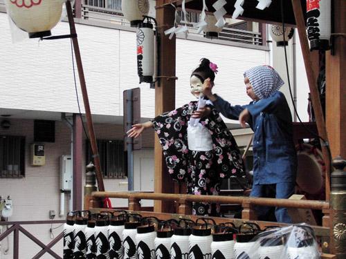 shirosaki_013_11_500