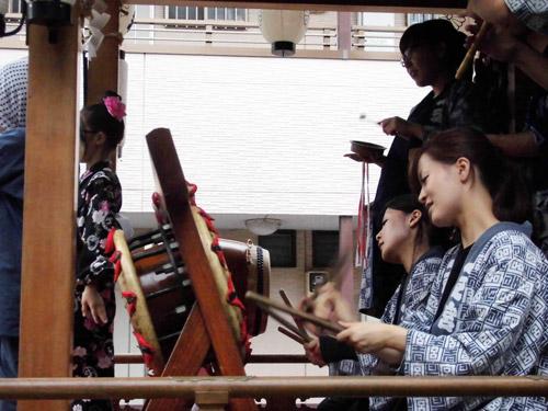 shirosaki_013_12_500