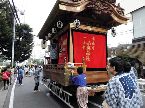 shirosaki_013_13_500