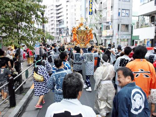 shirosaki_013_18_500