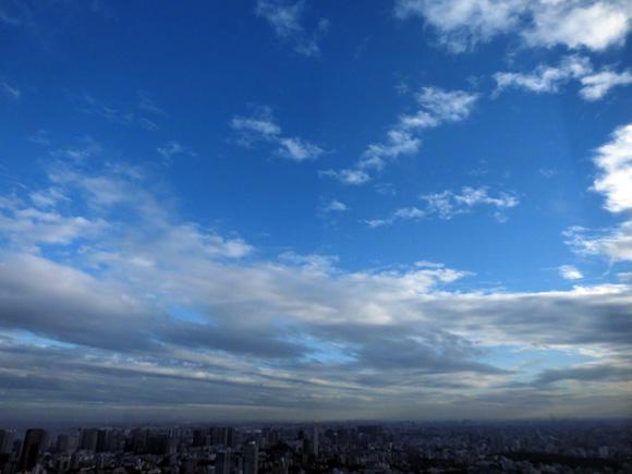 shirosaki_016_5